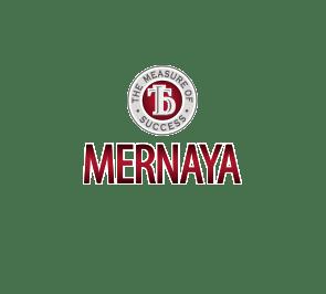 Mernaya