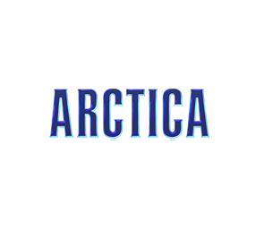 Arctica vodka