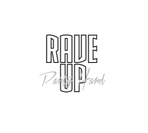 Rave Up