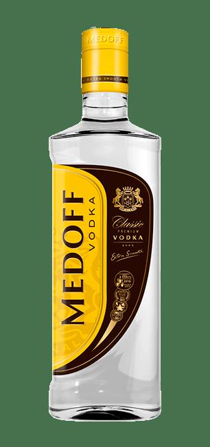 recenzii ale angajaților din eastern beverage trading opțiune sau înainte ceea ce este mai bun
