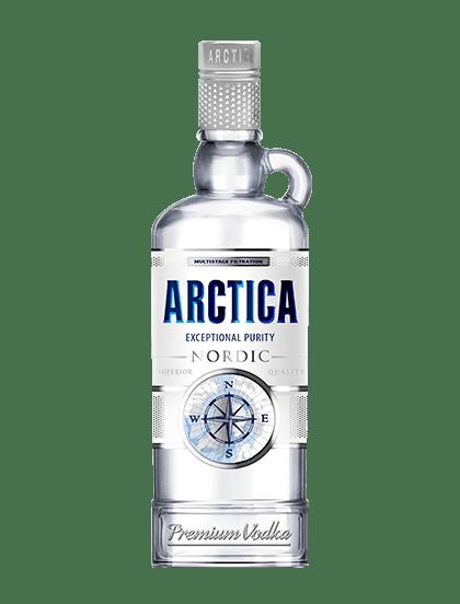 ARCTICA NORDIC