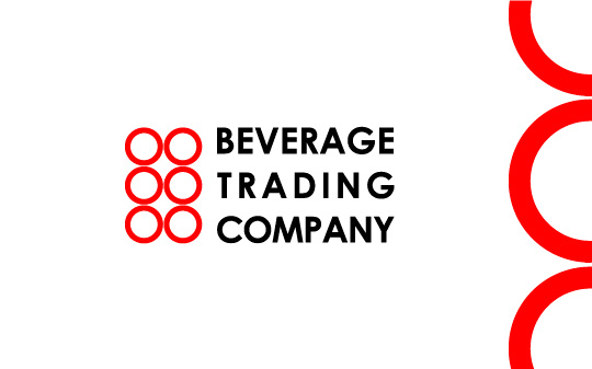 Beverage Trading Company. Power brands